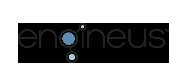 Engineus-Logo